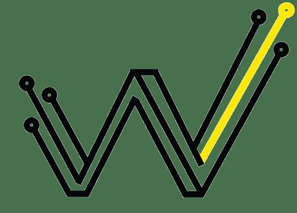 וובס - חברת קידום אורגני