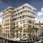 Haganim14 Haifa-100x70- day summer
