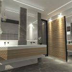 אמבטיה 3